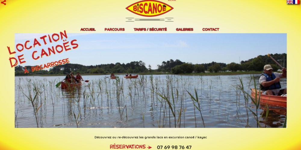 biscanoe.jpg