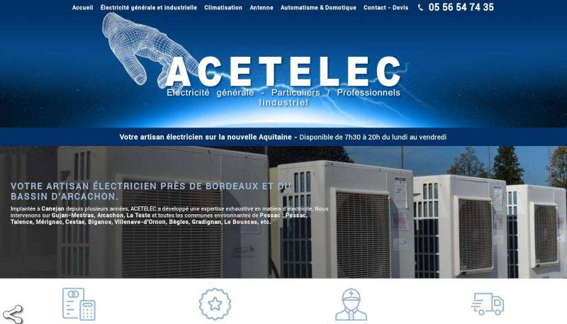 acetelec2-news-data-text-31
